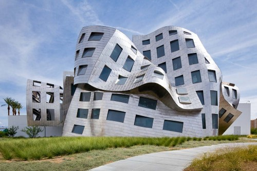 Lou_Ruvo_Brain_Institute