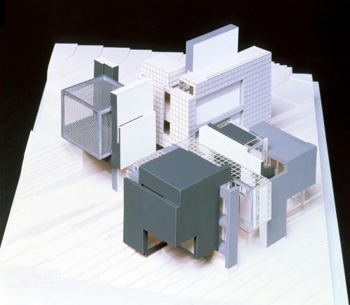 house+x+axon+model+2