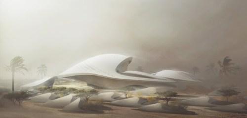 zaha-hadid-bee'ah-headquarters-sharjah-uae-designboom-03