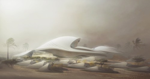 zaha-hadid-bee'ah-headquarters-sharjah-uae-designboom-03