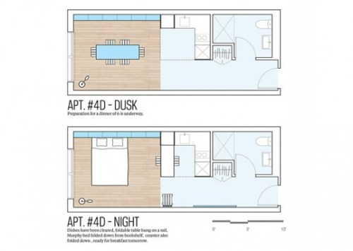 narchitects-adAPT-design-roomplans21-537x381