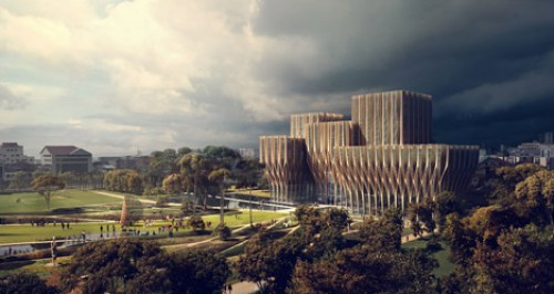 Sleuk_Rith_Institute_designed_by_Zaha_Hadid_Archiects_dezeen_468_5