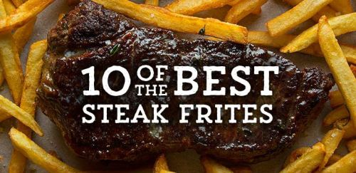 Steak-Frites_Guide_New_York_Manhattan_French_Fries_Montmartre_Michael_Toscano_Lafayette_Andrew_Carmellini_Article_Overlay