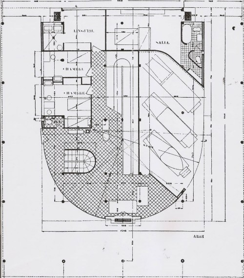 b9e33-groundfloorplan