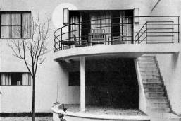 andre-lurcat-1925