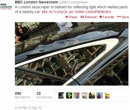 bbc-car-2