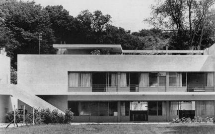 Maison-Hefferlin-Ville-dAvray-1931-1932