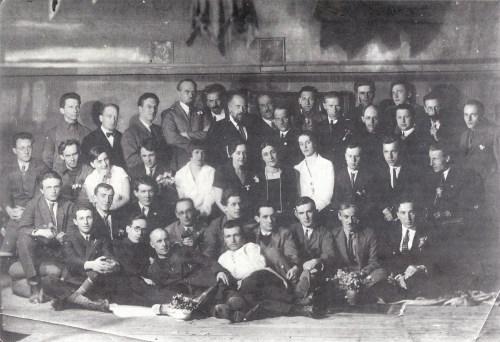 osa-members1