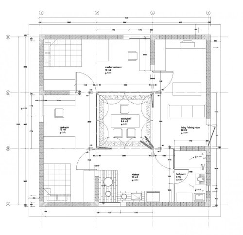 1317829246-pinwheel-house-plan-1000x966