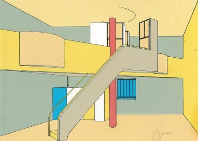 le-corbusier-towards-a-new-architecture-1-638