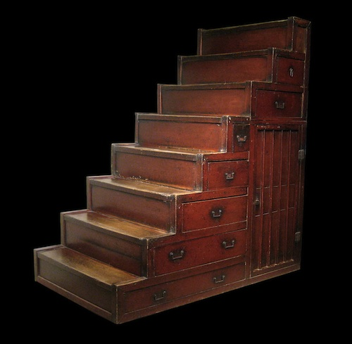 stairchest-2