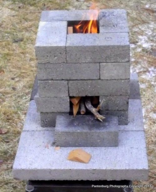 brick-rocket-stove