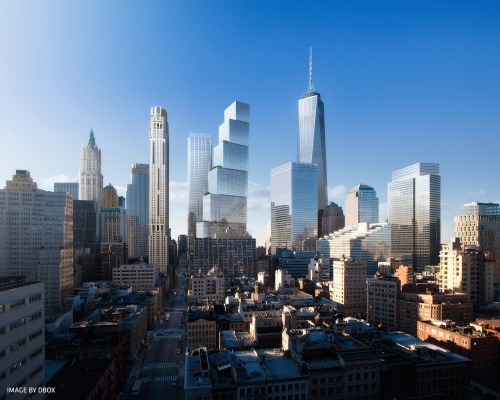 two-world-trade-center-big-03