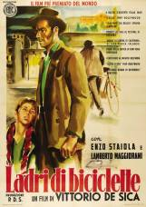 bicycle-poster