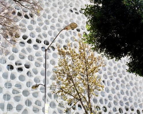 depolluting-facade-1