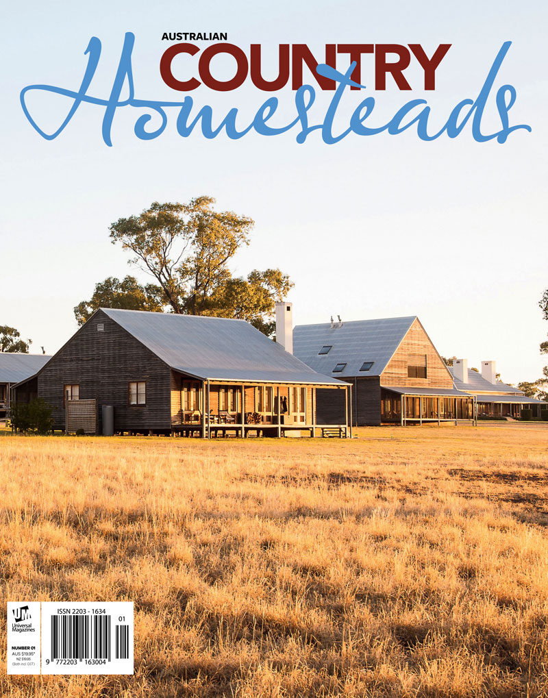The Homestead Myth