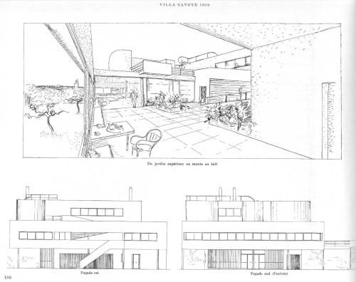 Le_Corbusier_Vol_1_1910_1929 185