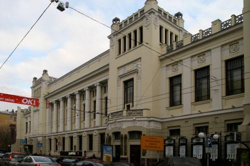Moscow_Malaya_Dmitrovka_Street_6