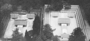 ise-shrine-04
