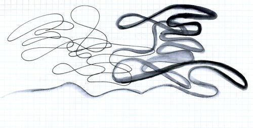 1233_zaha_sketch-8-edit