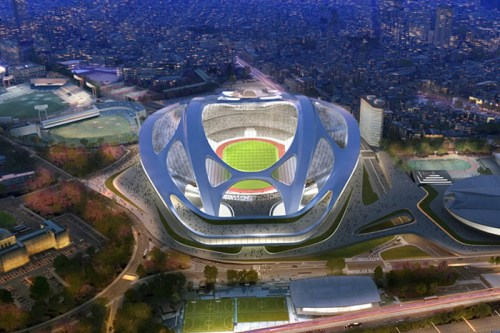 Tokyos_proposed_national_Stadium_is_set_to_be_reduced_by_around_25_per_cent_after_size_and_cost_concerns_Zaha_Hadid_Associates