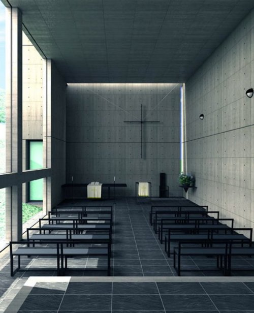modern-church-designs-99