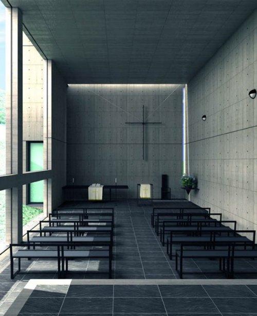 modern-church-designs-99