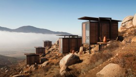 endemico-modern-tiny-house-hotel-in-baja-california