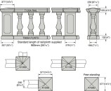 WC Balustrade_0
