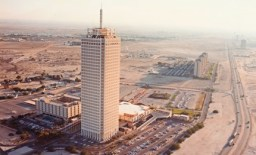 http://www.godolphin.com/SiteImages/Assets/1/37/1978_Dubai-World-Trade-Centre---1978_HR-430x262.jpg
