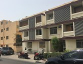 33 Kuwait Street, Dubai