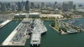 USS-Midway-San-Diego-Skyline-1024x576
