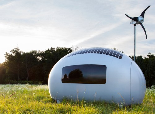 EcoCapsule-by-Nice-Architects-photo-by-Tomas-Manina-31.jpg