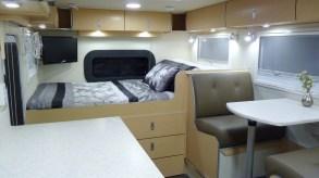 slr 4x4 motorhome interior (9)