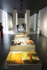 Biennale-Austria-posters