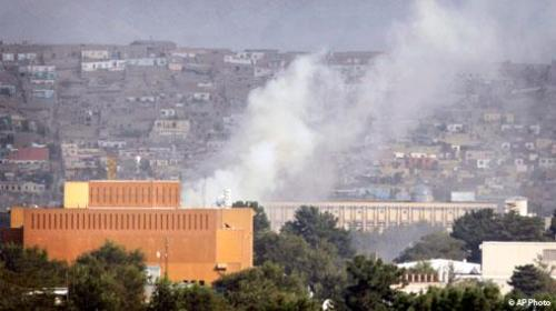 2011_0913_embassy_kabul