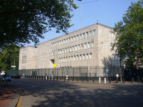 amerikaanse_ambassade_in_den_haag