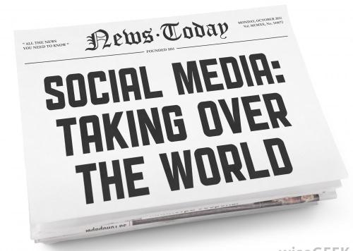 newspaper-social-media-headline