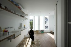 50c0111ab3fc4b4f3b000041_yokohama-apartment-on-design-partners_07-528x352