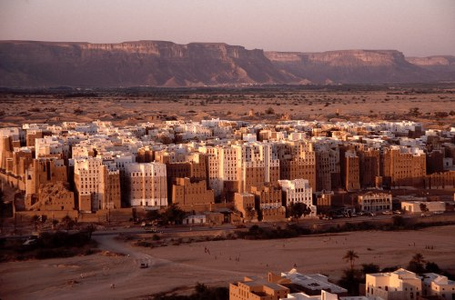 Shibam_Wadi_Hadhramaut_Yemen.jpg