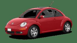 2010-Volkswagen-New-Beetle-808x455
