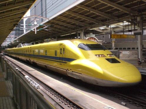 923_shinkansen_T5_20080728-2