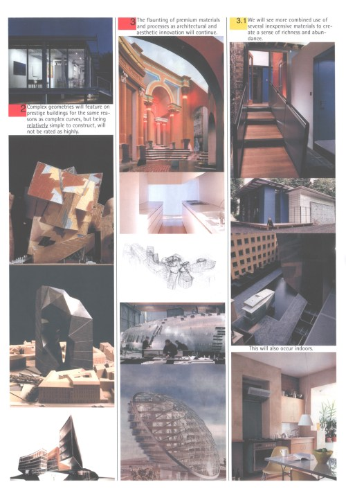 PROPERTY TIME & ARCHITECTURE_Page_15
