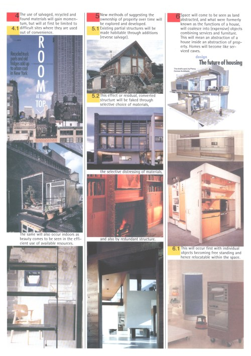 PROPERTY TIME & ARCHITECTURE_Page_16.jpg
