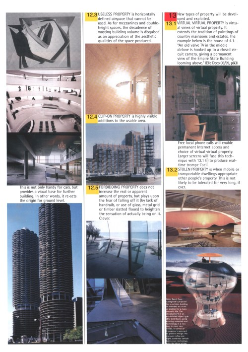 PROPERTY TIME & ARCHITECTURE_Page_20.jpg