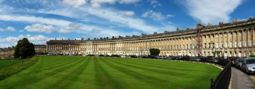 Bath_royal_crescent