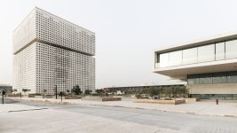 qatar-foundation-headquarters-oma-architecture-offices-credit-jazzy-news_dezeen_hero