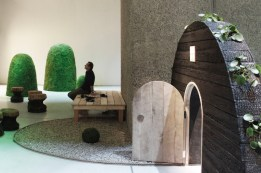 domus-barbican-tea-house-02