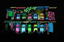 Bacardi-3D-Projection-Mapping-in-Vienna2
