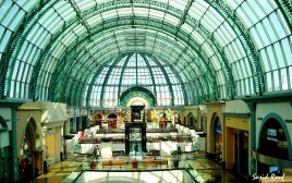 Mall_of_the_Emirates